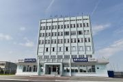 """В аэропорту """"Брянск"""" повысили безопасность полетов"""