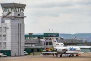 Аэропорт Грозного доведет пассажиропоток до 1,5 млн человек в год