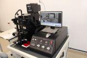 НИИЭП начал эксплуатацию нового оборудования для производства микроэлектроники