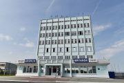 На реконструкцию Брянского аэропорта правительство РФ выделит 2,4 млрд рублей