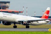 Nordwind расширяет маршрутную сеть полетов в/из Москвы