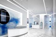 """УК """"Аэропорты Регионов"""" стала обладателем архитектурной премии Best Office Awards 2020"""