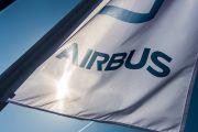 Airbus поддерживает любые действия ЕС в споре с Boeing