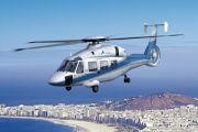 Летные испытания Ка-62 планируют завершить в 2021 году