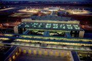 Израиль и ОАЭ подписали соглашения об авиасообщении, науке и инвестициях
