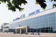 Россия разрешила полеты за рубеж из Уфы