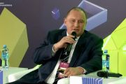 """Филиал ОДК-УМПО представил на форуме """"Открытые инновации"""" новые подходы к созданию конкурентоспособной продукции"""