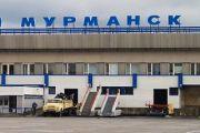 Прямое авиасообщение между Мурманском и Минском планируется открыть в 2021 году