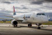 Эмирейтс расширяет свою маршрутную сеть в регионе Южной Африки благодаря соглашению с авиакомпанией Airlink