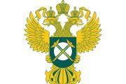 "АО ""Комиавиатранс"" нарушило Закон о закупках"