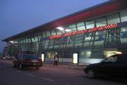 Грузия продлила до 1 января частичные ограничение на регулярные международные авиарейсы