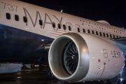 Китай не готов выдать разрешение на возобновление эксплуатации Boeing 737 MAX