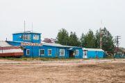 Глава Ямала сообщил о готовности к открытию районного аэропорта
