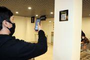 Пассажиры оценят сервисы аэропорта Новый Уренгой