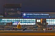 Аэропортам Польши из-за пандемии грозит банкротство