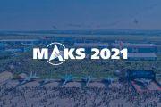 МАКС-2021: взлет по расписанию