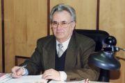 В Таганроге умер один из создателей самолета-амфибии Бе-200 Валентин Боев