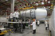 """ПАО """"ОДК-Сатурн"""" увеличило ресурсные показатели двигателей Д-30КП-2"""