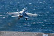 Sohu назвало лучший вариант палубного истребителя для индийских ВМС