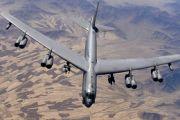 """В США назвали основные проблемы парка своих """"ядерных самолетов"""""""