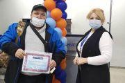 Авиакомпания выполнила первые рейсы из Минеральных Вод в Тюмень и Сочи