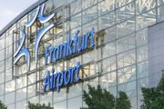 Пассажиропоток аэропорта Франкфурта в 2020 году упал до минимума за 36 лет