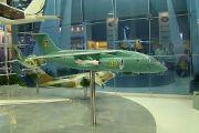 Кто участвует в изготовлении многоцелевого транспортного Ан-178. Украина, США, Германия, Великобритания, Израиль…