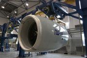 ПД-14 подтвердил соответствие требованиям Тома II Приложения 16 ИКАО