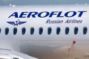 """Группа """"Аэрофлот"""" восстановила международные перевозки до 12% от показателей до пандемии"""