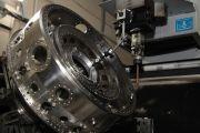 """""""Протон-ПМ"""" уходит от традиционной модели производства монопродукта"""