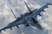 В ФСВТС заявили, что Россия готова к переговорам с Турцией по Су-35 и Су-57