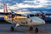 """Авиакомпания """"Авиашельф"""": информация о выполнении социально значимых рейсов в Сахалинской области на лето 2021"""