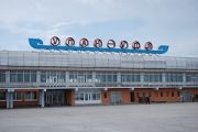 В аэропорту Улан-Удэ облегчат жизнь пассажиров без багажа