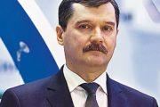 Руководителю Федерального агентства воздушного транспорта Александру Васильевичу Нерадько