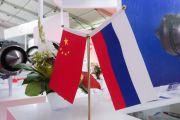 China Great Wall International Exhibition Co. обеспечит участие компаний КНР в МАКС-2021