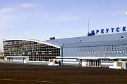 Сергей Сокол: Аэропорт не должен лишать Иркутск и его окрестности перспектив развития
