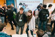 Компания SoftwareONE впервые представит свой кейс на Авиахакатоне МАИ