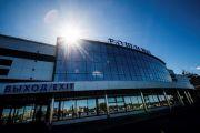 Ангар для самолетов в тюменском аэропорту за 2,5 млрд руб. планируется ввести к 2022 г.