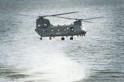США намерены продать Австралии вертолеты и танки почти на $2 млрд