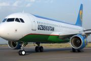 В Узбекистане планируют зарегистрировать две новые авиакомпании