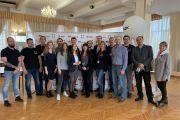 Академия Ростеха разработала новые компетенции по стандартам WorldSkills для оценки и развития специалистов корпорации