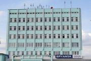 Аэропорт Брянска перевезет в 2021 году около 120 тысяч пассажиров