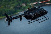 Вертолеты Bell 407GXi получили сертификат Федерального агентства воздушного транспорта, выполнены первые поставки в Россию