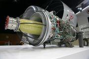 Главная подъемная сила. Об инновациях и развитии вертолетного двигателестроения России
