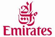 Эмирейтс дарит входной билет на весь день в парк водных развлечений Atlantis Aquaventure & The Lost Chambers и предлагает эксклюзивные тарифы на билеты Экономического класса в Дубай