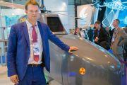 """""""Радар ммс"""": электробеспилотник-вертолет и конвертоплан для Арктики появятся к 2022 году"""