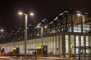 Аэропорт Нур-Султана сократит время работы