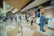 AZAL призывает пассажиров детально ознакомиться с правилами пассажироперевозок