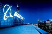 Boeing закончила 2 квартал с чистой прибылью в размере $567 млн