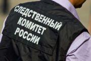 В Бугуруслане у учебного самолета оторвалось колесо